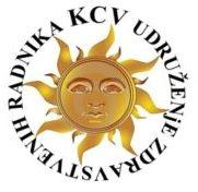 Udruženje zdravstvenih radnika Kliničkog centra Vojvodine